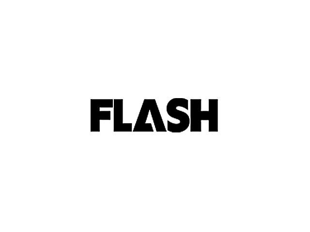 チャットレディ『みぃ子』が『FLASH』に掲載されました